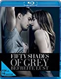 Fifty Shades of Grey - Befreite Lust  Bild