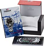Tissot-Ladies-Watch-T-Wave-T02228582