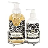 Michel Design Works Foaming Hand Soap an...