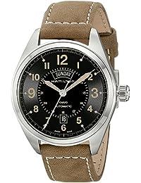 Reloj Hamilton para Hombre H70505833