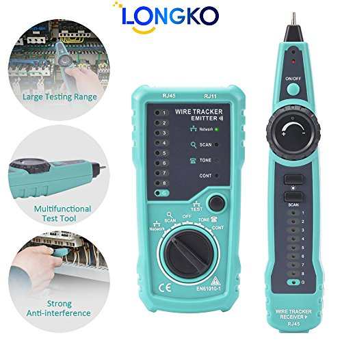 longko-line-finder-wire-tracker-rj11-rj45-network-testers-for-telephone-line-test-wire-continuity-ch