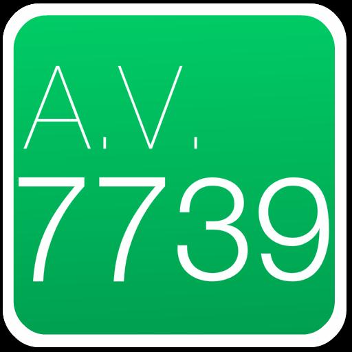 avenida-7739