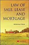 #2: Law of Sale, Lease and Mortgage
