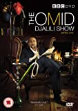 The Omid Djalili Show - Series 1 [DVD]