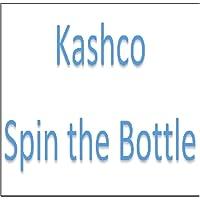 Kashco spin the bottle