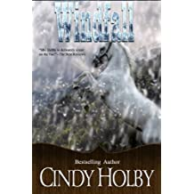 Windfall (Wind Series Book 4)