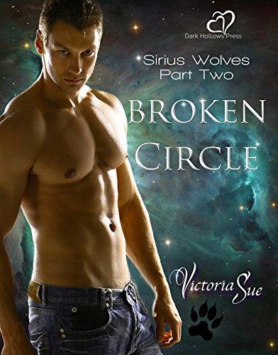 broken-circle-sirius-wolves-book-2