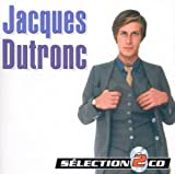 Selection Double CD -