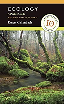 Ecology: A Pocket Guide, Revised and Expanded par [Callenbach, Ernest]