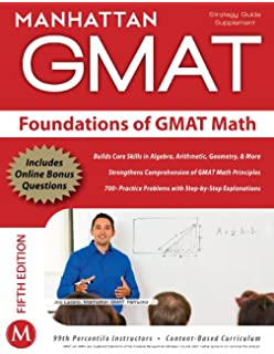 Do GMAT study aid books become outdated?