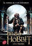 Telecharger Livres Bilbo le hobbit texte integral avec la couverture du film 3 (PDF,EPUB,MOBI) gratuits en Francaise