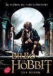 Bilbo le hobbit - texte int�gral avec...