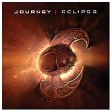 Journey: Eclipse (Ltd.Gatefold) [Vinyl LP] (Vinyl)