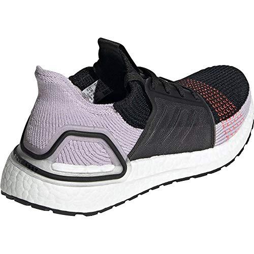 Adidas Ultraboost 19 Women's Zapatillas para Correr - AW19-40.7