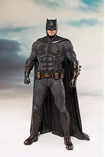 Furyu Justice League Special figure Batman about 20cm japan Genuine item