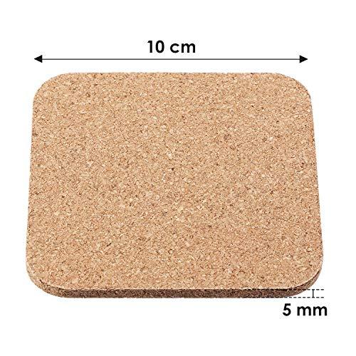 Zoom IMG-1 boao 24 pezzi 5 mm
