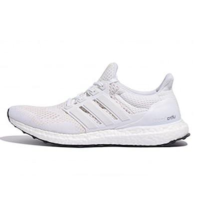 7cd9f6ad3 Adidas Ultra Boost White Amazon wallbank-lfc.co.uk
