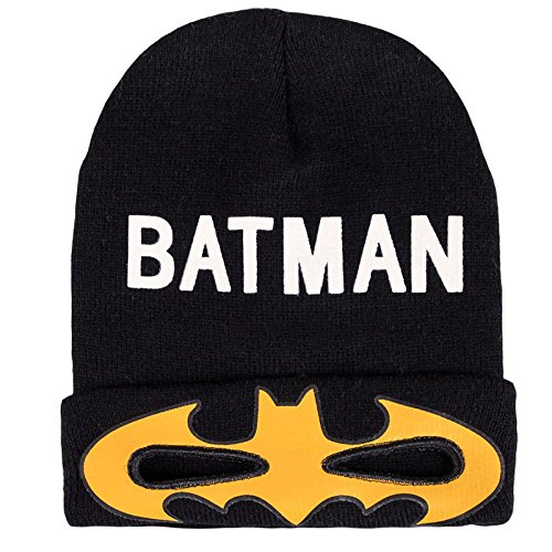 rf5b38lic-527-beanie-batman-child-face-mask-official-licensed-costume-one-size