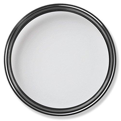 ZEISS T* UV Filter 55 mm (UV- und Schutzfilter, mit ZEISS T* Anti-Reflexbeschichtung)