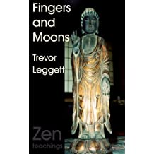 Fingers and Moons: Zen Stories and Incidents