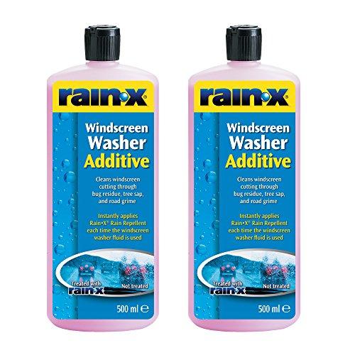 2-x-rain-x-rain-repellent-screenwash-additive-500ml