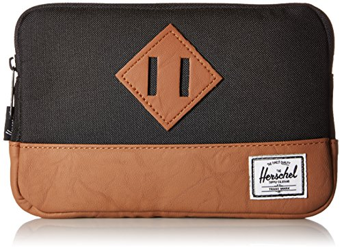 herschel-supply-company-packing-organiser-heritage-sleeve-for-ipad-mini-black