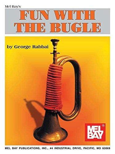 fun-with-the-bugle
