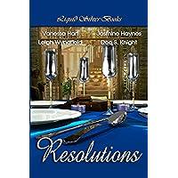 Resolutions (English