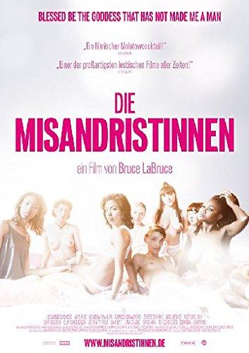 Die Misandristinnen  (OmU) -