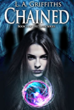 Chained (The Siren Series #2) (English Edition)
