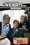 Die Wicherts von nebenan, DVD 06