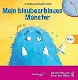ISBN 3945302021