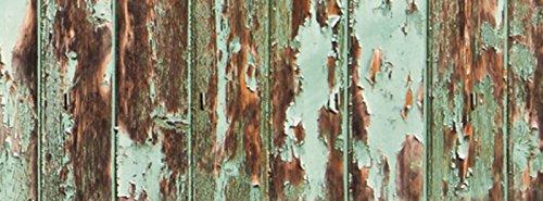 artland-tavola-porta-chiavi-con-motivo-stampata-su-legno-con-4-ganci-jkf-brinkhorst-porta-architettu