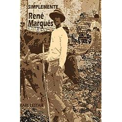 Simplemete Rene Marques: Volume 49 (Dead Books & Minds)