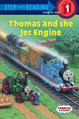 Pdf Descargar Thomas And Friends Thomas And The Jet Engine Thomas