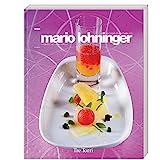Mario Lohninger: Cocoon Club Menues