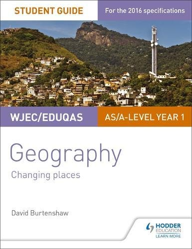 wjec-eduqas-as-a-level-geography-student-guide-1-changing-places