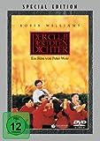 Der Club der toten Dichter [Special Edition]