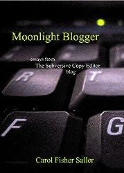 Moonlight Blogger