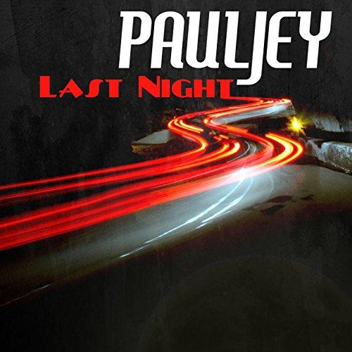 last-night-paolo-pellegrino-remix