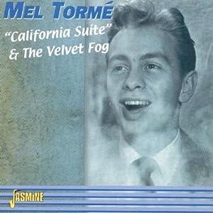 Mel Torme - l Torme