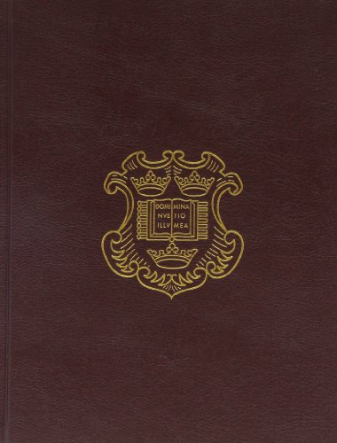 400th Anniversary Bible-KJV-1611