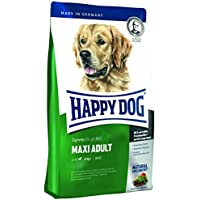 Happy Dog Hundefutter 60013 Adult Maxi 15 kg