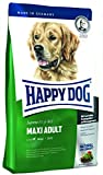 Happy Dog Hundefutter 60013 Adult Maxi 15 kg