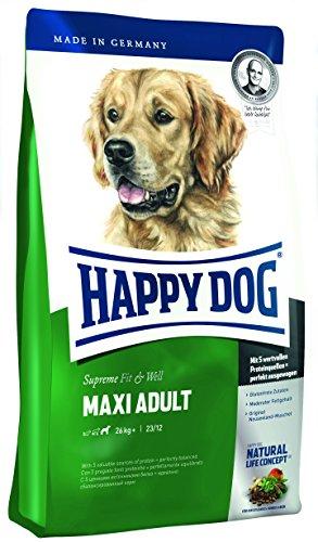 happy-dog-comida-para-perros-60013-adulto-maxi-15-kg