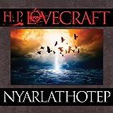 Nyarlathotep - Format Téléchargement Audio - 1,03 €