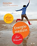 Energiemedizin für Frauen