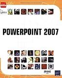 Image de Powerpoint 2007