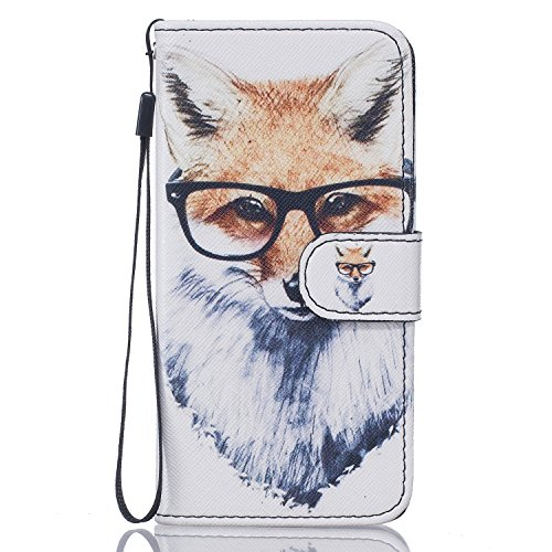 iphone-6-hulleiphone-6s-hullecozy-hut-lederhulle-leder-tasche-case-cover-fur-iphone-6-6s-47-zoll-hul