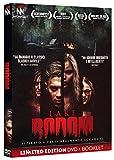Lake Bodom (Ltd) (Dvd+Booklet)